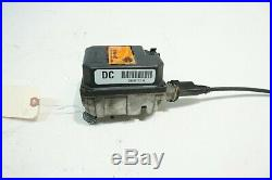00-06 Harley OEM Softail FLHT Electra Road Glide King Cruise Control Module 5027