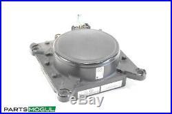 00-06 Mercedes S600 CL600 SL500 W215 Distronic Cruise Control Sensor 0005408817