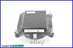00-06 Mercedes W215 CL600 CL500 S600 Distronic Cruise Control Sensor 0005408817