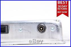 00-06 Mercedes W215 CL600 S500 S55 Cruise Control Distonic Module 0325455632 A21