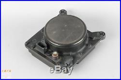 00-06 Mercedes W215 CL600 S55 AMG Distronic Cruise Control Sensor 0005408817 OEM