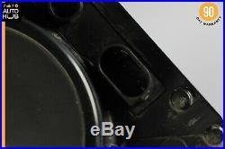 00-06 Mercedes W220 S55 AMG CL500 Distronic Cruise Control Sensor 0265452332 OEM