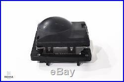 02-05 Bmw E65 E66 745i 745li Acc Active Cruise Control Sensor Module Distronic