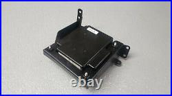 03-09 MBZ W209 CLK500 CLK63 AMG Distronic Control Module Cruise # A2035401517
