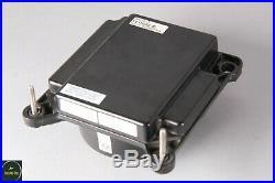 03-09 Mercedes W209 CLK500 CLK63 AMG Distronic Control Module Cruise Control OEM