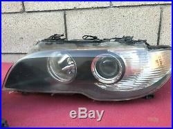 04 330ci headlights