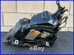 04-07 BMW E60 525i 545i 530i OEM Right Pass AFS Xenon HID Headlight Assembly