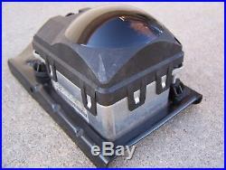 04-2010 Audi A8 S8 D3 Adaptive Cruise Control Distance Sonar Radar Sensor Module