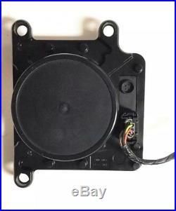05 06 07 Cadillac STS Adaptive Cruise Control Distance Radar Sensor 15226799
