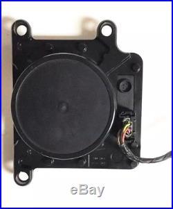 05-07 Cadillac STS Cruise Control Distance Radar Sensor 15226799 00005956B5