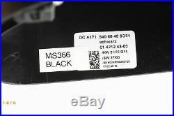06-09 Mercedes W211 E320 E350 E500 Steering Column Switches Clock Spring OEM
