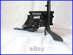 06-10 Toyota Sienna Laser Radar Sensor 88210-45020 Distance Cruise Control Unit