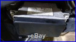06 Cadillac XLR Chassis Brain Box Radar Cruise Computer Control Module