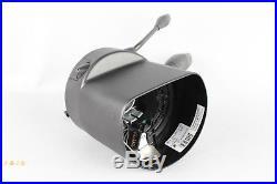 07-08 Mercedes R230 SL550 SL55 Steering Column Switch Clockspring Shroud OEM