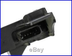 07-09 Mercedes W221 S550 S600 CL63 Bumper Blind Spot Sensor Distance Module OEM