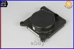 07-09 Mercedes W221 S550 S600 Distronic Control Module Cruise Control Sensor OEM