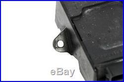 07-09 Mercedes W221 S600 W216 CL65 Bumper Blind Spot Sensor Distance Module OEM