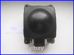 07-12 Bmw 7 F01 F02 Acc 2 Scu Active Cruise Control Radar Sensor Distronic Bosch