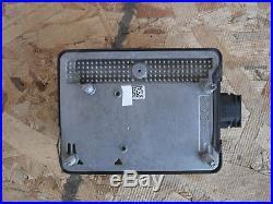 09 10 11 12 13 14 Hyundai Genesis Cruise Control Module ID 96400-3n100