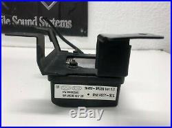09 10 11 12 13 14 Hyundai Genesis Sedan Radar Cruise Control Distance Module