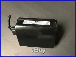 09-12 Hyundai Genesis Radar Cruise Control Sensor Module 96400-3N100 OEM