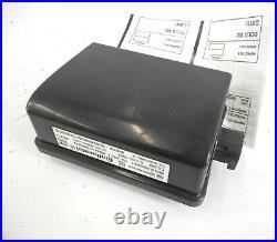 09-14 Hyundai Genesis Radar Cruise Control Module Unit OEM 96400-3M200