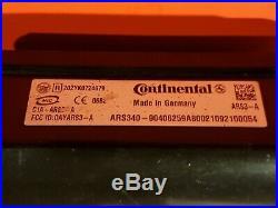 09-14 Hyundai Genesis Sedan Radar Cruise Control Distance Module 10 11 12 13 Oem
