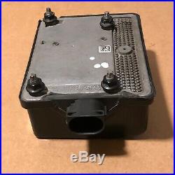 10-13 HYUNDAI EQUUS 08-14 HYUNDAI GENESIS Cruise Control Distance Sensor Module