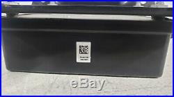 10-13 Mercedes Benz W212 W221 E S Class Adaptive Cruise Radar Distance Sensor
