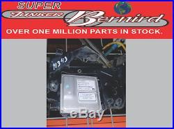 11343.2008 Chrysler 300 300C SRT 8 OEM Adaptive Cruise Control Sensor with Module