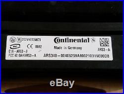 11-13 HYUNDAI GENESIS Cruise Control Distance Sensor Module OEM 964003N100