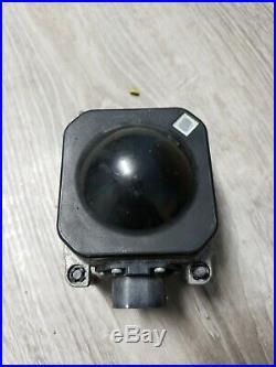 13 14 15 16 Mercedes W463 G-Class Front Radar Sensor Cruise Control Module OEM