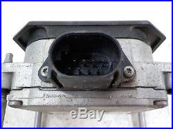 14 15 16 17 Dodge Durango Adaptive Front Cruise Control Module 68223771AE OEM