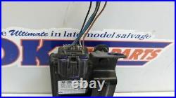 14-16 Hyundai Equus Oem Cruise Control Adaptive Radar Module 964103n100