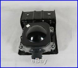 15-18 DODGE CHALLENGER OEM FRONT ADAPTIVE CRUISE CONTROL SENSOR speed module
