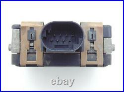 15-20 Oem Vw Passat B8 Golf VII Skoda Superb Acc Radar Sensor Distronic