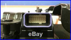 15 Hyundai Genesis Sedan Front Bumper Adaptive Cruise Control Module 96410-b1000