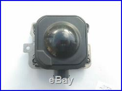 16-18 OEM AUDI A6 S6 A7 S7 RS7 ACTIVE CRUISE CONTROL DISTANCE SENSOR right