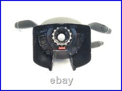 16-20 Oem Mercedes E W213 Steering Column Control Unit With Switches
