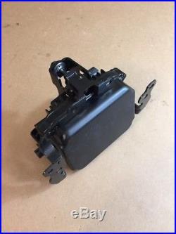 17-18 TOYOTA Corolla RAV4 Cruise Control Module Distance Sensor 88210-07010 OEM