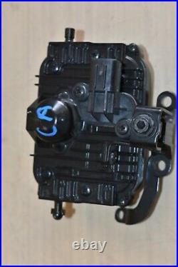 17-20 Lexus Gs Is Nx Rc LC Cruise Control Distance Sensor Module Radar Oem