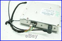 181 Mercedes W220 W215 Distronic Cruise Control Module Computer Unit 0335456332