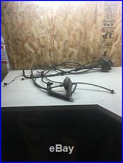 1970-81 CAMARO TRANS AM CRUISE CONTROL CRUISE MASTER UNIT MODULE Setup Wiring