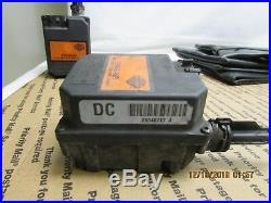 1998-2003 HarleyAllTouring Cruise Control Module(Obsolete)VGC 70955-98B FLH