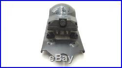 2004-2009 Audi A8l D3 Adaptive Cruise Control Distance Module Oem Blue Pearl