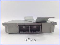 2004 Infiniti QX56 Cruise Control Module 18995 7S305 33152