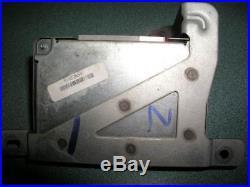 2005 2008 Infiniti Qx56 Adaptive Cruise Control Unit Module Oem, Free Shipping