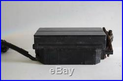 2006-2007 Infiniti M35 M45 Adaptive Cruise Control Distance Sensor Module