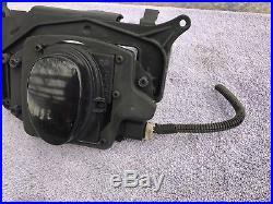 2008-2010 Chrysler 300 300C SRT8 Adaptive Cruise Control Radar