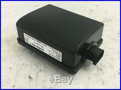 2009-2014 Hyundai Genesis Radar Cruise Control Distance Sensor Module 964003n100
